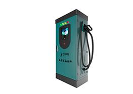 铜陵充电桩厂家-专注于新能源电动汽车充电设备-海迪拉电气