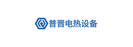 南京普晋电热设备有限公司