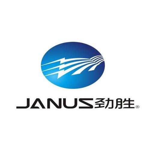 广东创世纪智能装备股份有限公司