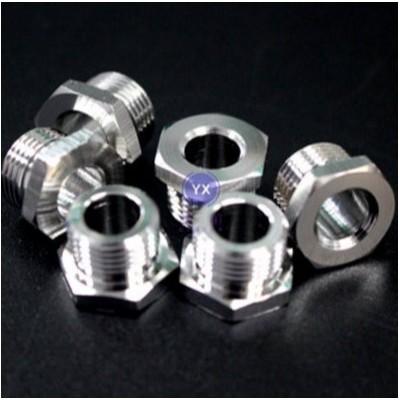 不锈钢化学抛光加工 专业不锈钢化学抛光加工