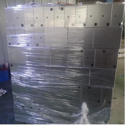 专业承接机箱钣金加工 冲压焊接加工