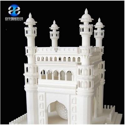 3D打印手板模型 汽车3d打印 玩具3d打印 建筑3d打印
