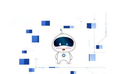 [Wonder Robot]代码机器人招商代理