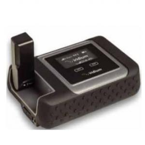 铱星GO-小巧便携通过WIFI上网打电话的卫星通讯设备