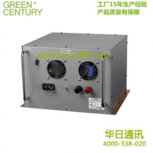 船用通讯设备稳压电源工厂批发船用交流220VAC对讲机通讯电源