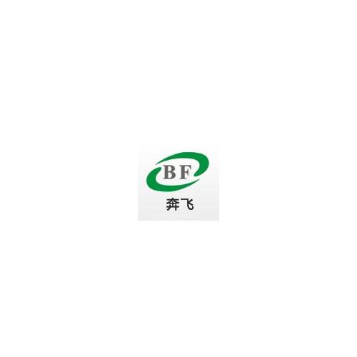 重庆奔飞机电设备有限公司