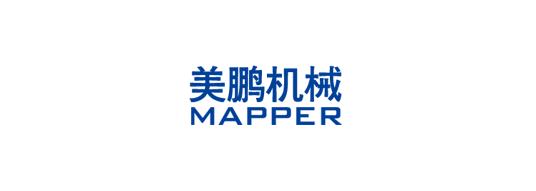 深圳市美鹏机械设备有限公司
