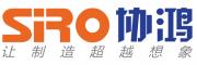 广州协鸿工业机器人技术有限公司