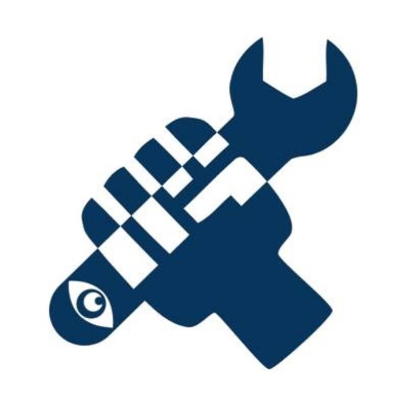 西安阿图达工业机器人有限公司