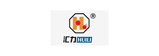 徐州市汇力高强标准件有限公司