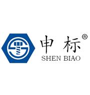上海申标标准件有限公司