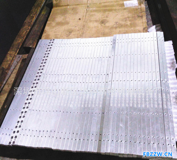 设备机械 CNC五金部件 精密自动化加工 大型非标电脑锣