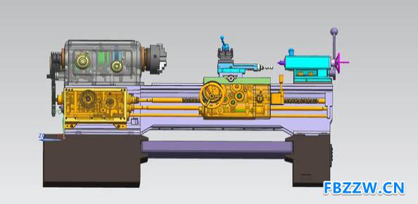 沈机机床 车床油泵 非标自动化车床 制造厂 欢迎前来洽谈