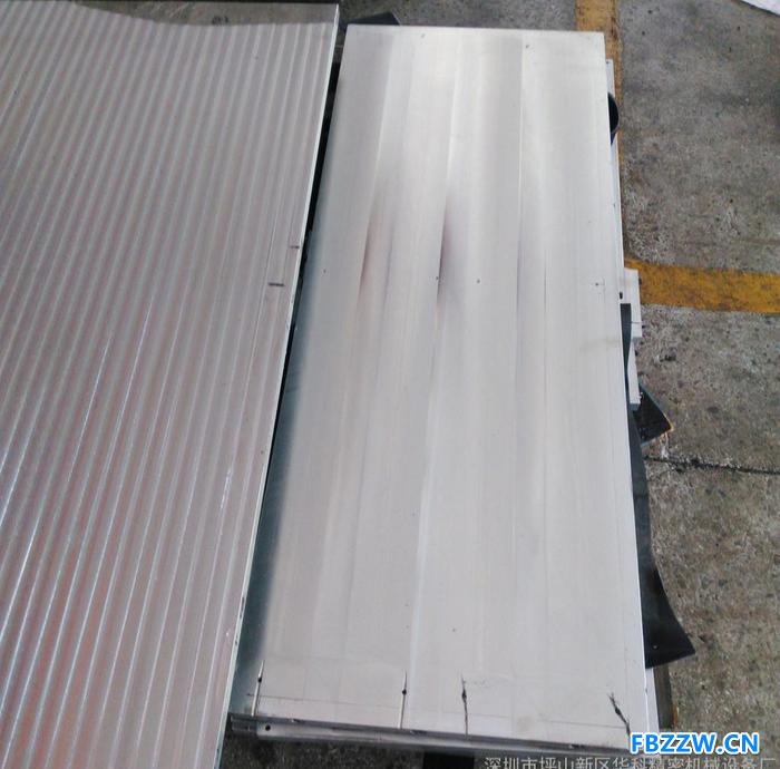 CNC加工电脑锣厂 批量加工机械零件 非标焊接金属 电脑锣龙门机床加工 大型自动化机械手加工 底座墙板钢板铁件加工 机架