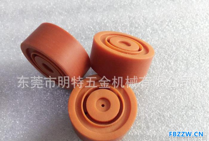 非标准件小五金车床配件 cnc自动化非标车床零件加工