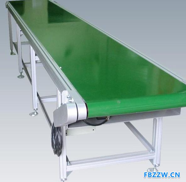 生产 恒发深圳非标高效自动化设备PVC流水线 非标自动化设备