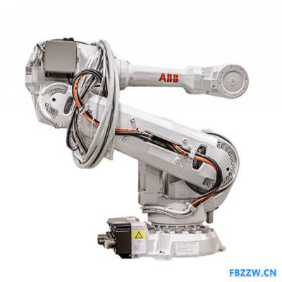 北京深隆STD1000 自动点胶机器人 非标定制自动化设备 汽车玻璃点胶机器人 机械臂点胶集成系统 密封胶点胶机器人