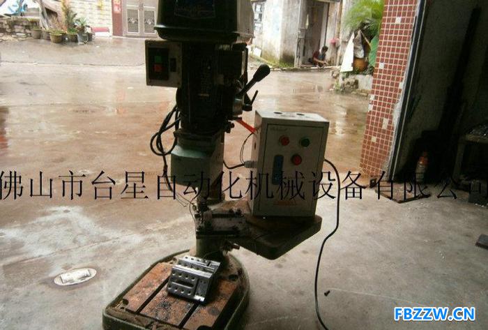 非标自动化设备厂生产 佛山高品质非标自动化设备