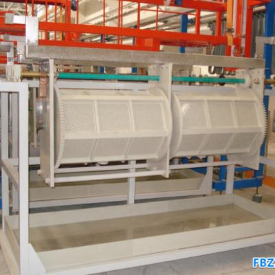 五金电镀设备 钕铁硼自动化设备 北京科宇金鹏非标自动化设备