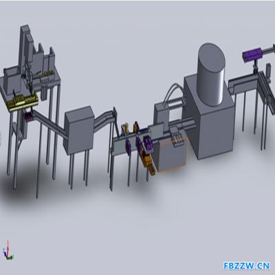 非标设备 非标自动化 电子自动化设备 自动化设备厂 非标设备产品