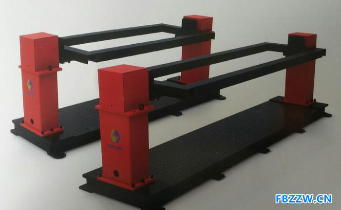 欢颜HY1020A-180 搬运机器人,节约成本,高效生产