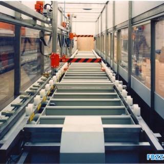 北京科宇金鹏 滚镀设备生产厂家 其他车间设备