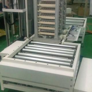 加工定制非标自动化专机 自动上料系统