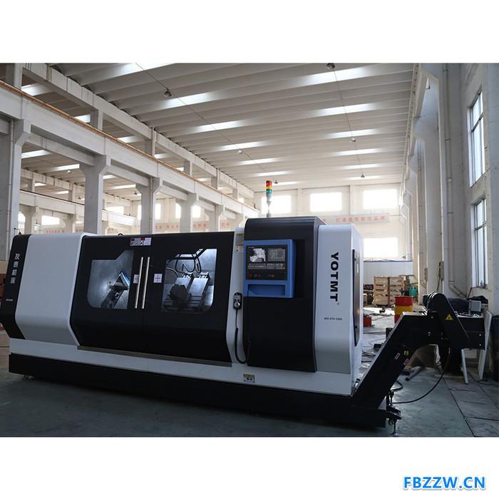 厂家直销 友泰机床  斜床身XS200-1600专用机床 专用机床厂家