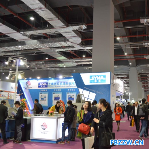 上海机床厂家SYMA/西码SNC-32L高速高精密斜床身数控机床 车床