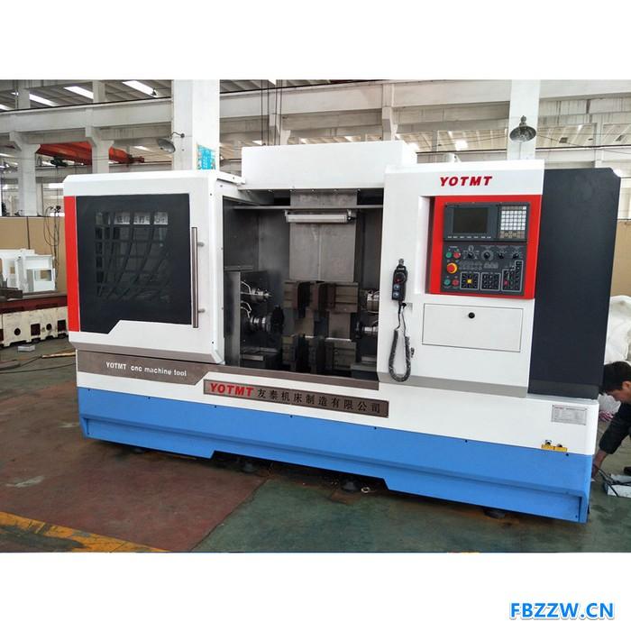 直销   友泰机床  立式ZKL600专用机床   专用机床厂家