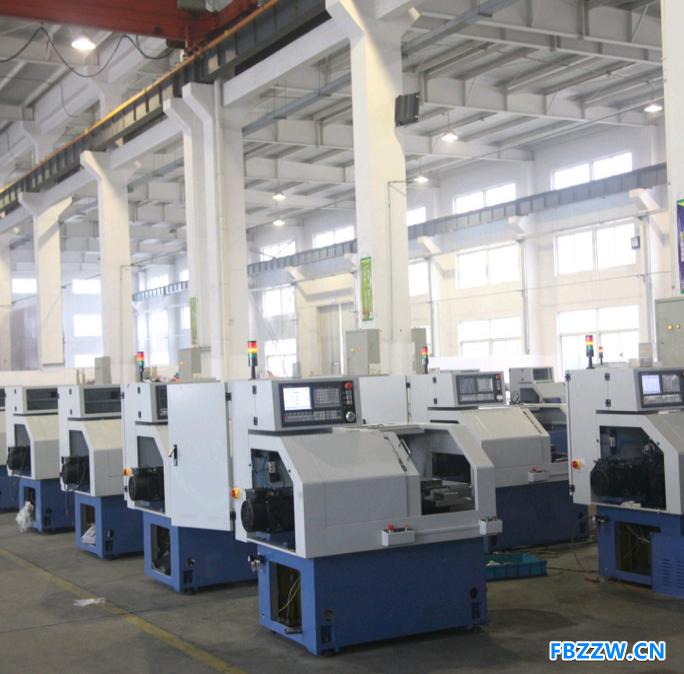 数控机床厂家上海西码SNC-A200精密数控机床
