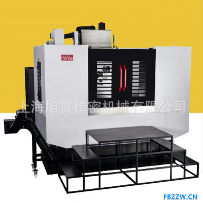 台湾卧式加工中心 卧加 单工位 630x630 卧式加工中心机床