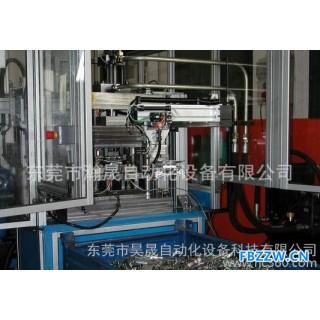 自动装配机 自动化设备非标定制 全自动设备