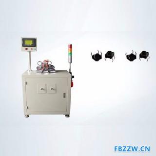 同庆机电非标自动化检测设备、yqtq微动全自动检测机,yqtq微动检测机设备,各种自动化检测设备等 yqtq微动检测机