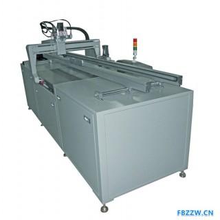 中湖ZHU-120A灯具灌胶机 水晶滴胶机