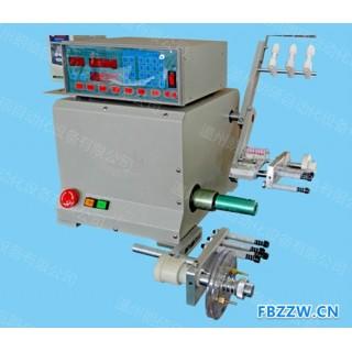 朗硕朗硕LS-901S单轴CNC绕线机 高频变压器绕线机 线包绕线机 测试机和非标自动化设备