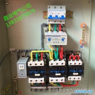 嘉业电气+环保设备自动化控制,污水处理设备,机械电控设备,建筑配电箱,非标电柜定做,车间厂房线路设计施工,电气制图等