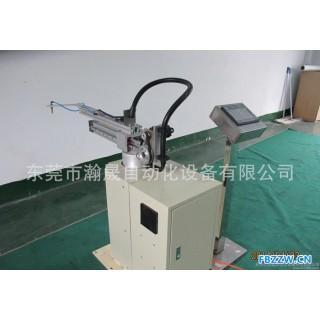 【零售】非标自动化 自动化冲床改造 冲压机械手 冲床机械手