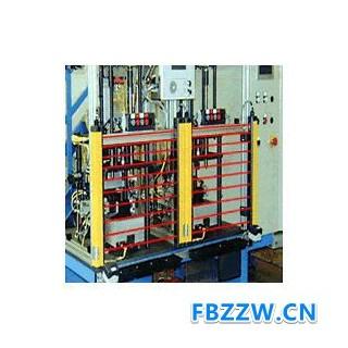 供应非标自动化设备红外线光电保护装置定做