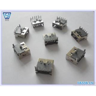 圣杰其他(自填)其他电子产品制造设备