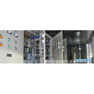 热轧机 电气传动控制系统 非标自动化设备 PLC智能控制系统