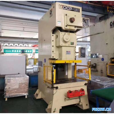 旧机床设备 南京机床回收厂家 杭州机床回收 回收设备机床