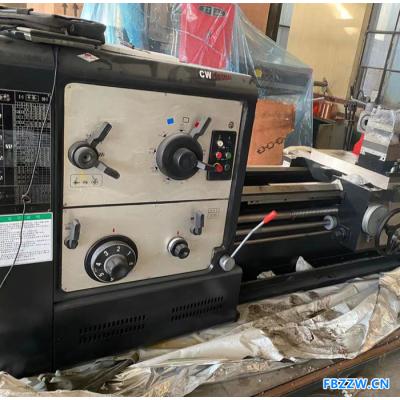苏州旧机床回收 天津机床回收 南通机床回收 南京回收机床