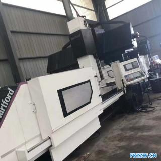 设备机床回收 机床机械回收 临沂机床回收 霸州机床回收