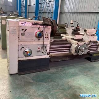 废旧机床 回收cnc机床 临沂机床回收 苏州回收旧机床