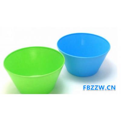 塑料模具设计 开发 PLA餐具塑料外壳定制 电子产品塑胶外壳加工 塑料模具 模具