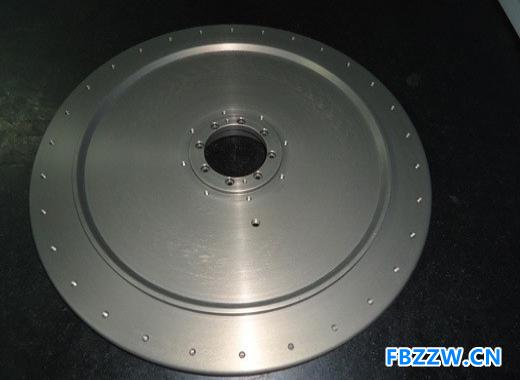 航天合力  生产零部件  机械配件  模具设计及加工