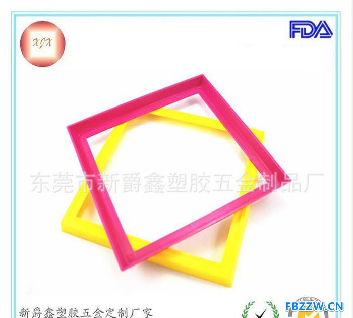 PP塑胶产品开模注塑成型  pp塑料模具设计与制造  PP塑胶产品开模