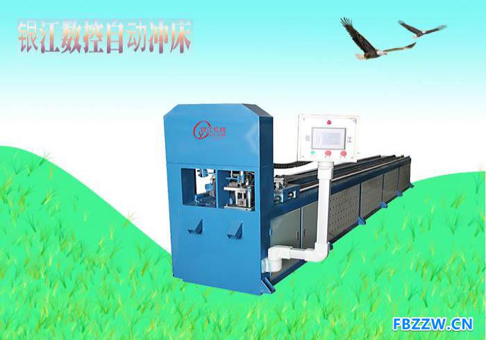 青县冲孔机模具设计与制造前景价格合理