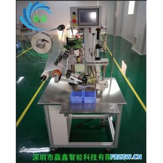 非标自动化整机承包  大量钳工 电工 临时电工